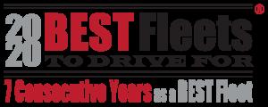 2020-BestFleets