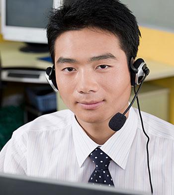 TPT-careers-350x392-office-2