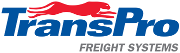 TransPro | Logistics, Cross-Border LTL & Truckload, E-Commerce, Warehousing