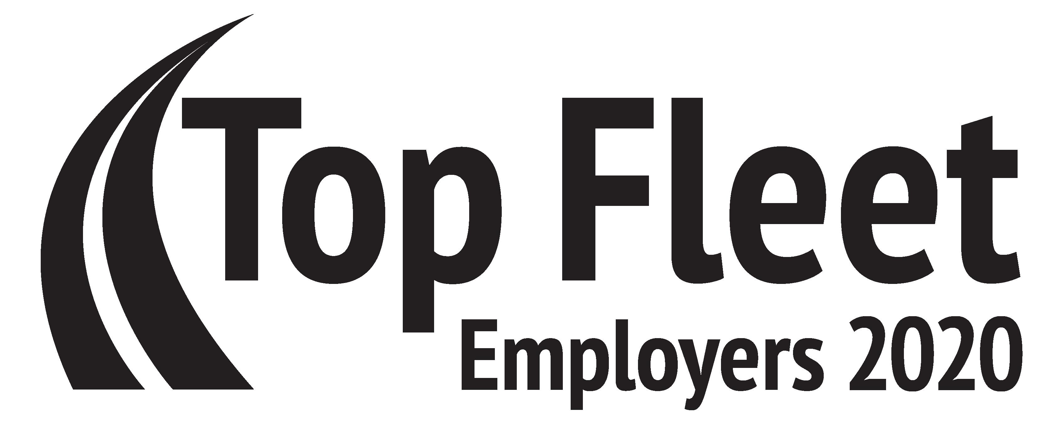 top-fleet-2020_black
