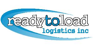 Ready To Load Logistics logo