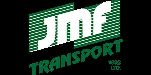 Cross-border Truckload, Dedicated QC, VT, ME, CT, NY, MI, IN, OH