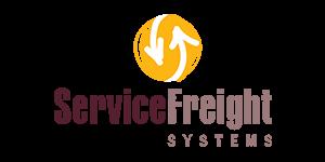 Logistics Brokerage Cold Chain, Fresh, Frozen