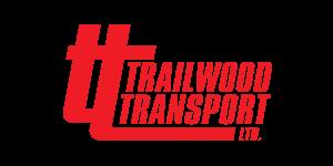 Cross-border Automotive Truckload IL, IN, OH, MI