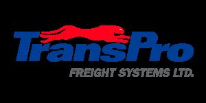 Cross-border LTL, Truckload, Logistics, E-commerce, Warehousing CA, FL, IL, IN, GA, MI, NC, SC, TX